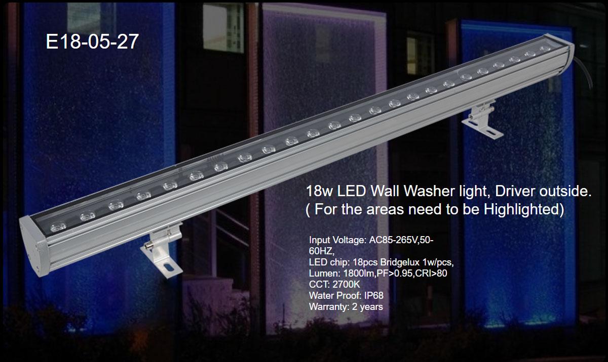 Indoor LED Lights Sri Lanka. Coast To Coast LED Lighting Systems
