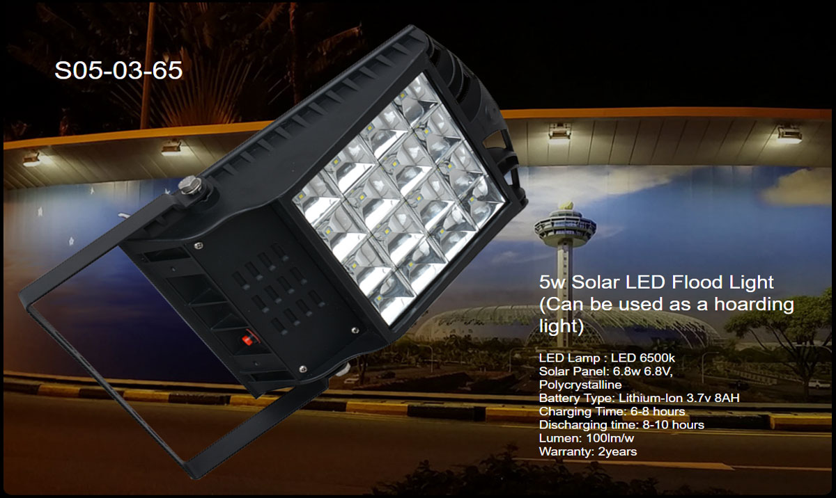 Solar LED Lighting Systems in Sri Lanka. Solar lights Distributor Sri Lanka : lighting sri lanka - azcodes.com